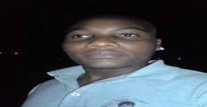 Apprika 33 years old I am from Maputo/Maputo, Seeking Dating with Woman
