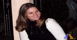 Esther2303 49 years old I am from Curitiba/Parana, Seeking Dating Friendship with Man