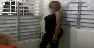 Labombona02 53 years old I am from Santiago de los Caballeros/Santo Domingo, Seeking Dating Friendship with Man