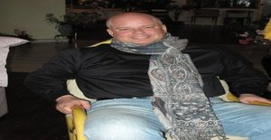 Coolwil 60 years old I am from Dayton/Ohio, Seeking Dating Friendship with Woman