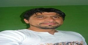 Toritoreando 40 years old I am from Mérida/Mérida, Seeking Dating Friendship with Woman
