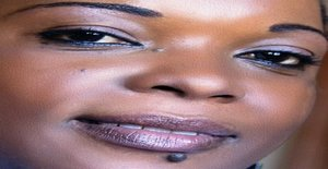 Bela1976 42 years old I am from Maputo/Maputo, Seeking Dating Friendship with Man