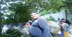 Jcrod 36 years old I am from Caracas/Distrito Capital, Seeking Dating Friendship with Woman