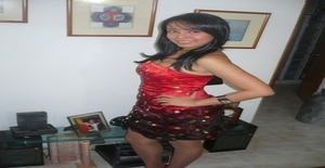 Sammypinilla 30 years old I am from Bogota/Bogotá dc, Seeking Dating Friendship with Man