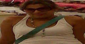 Zomalon 40 years old I am from Valledupar/Cesar, Seeking Dating Friendship with Man