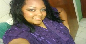Beatrizglori 27 years old I am from Caracas/Distrito Capital, Seeking Dating Friendship with Man