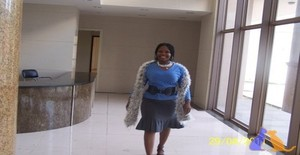 Meigamenine 45 years old I am from Maputo/Maputo, Seeking Dating Friendship with Man