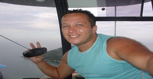 (beto) 44 years old I am from Lisboa/Lisboa, Seeking Dating Friendship with Woman