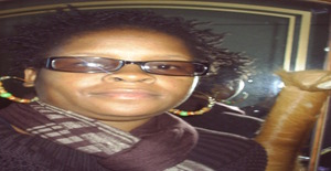 Yomussanhane 36 years old I am from Beira/Sofala, Seeking Dating Friendship with Man