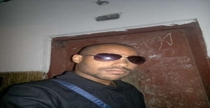 Eldon05 33 years old I am from Beira/Sofala, Seeking Dating Friendship with Woman
