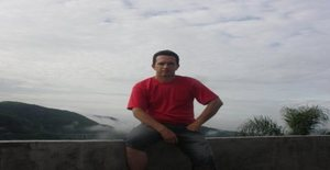 Gauchosm2012 53 years old I am from Santa Maria/Rio Grande do Sul, Seeking Dating Friendship with Woman