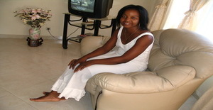 Churem 45 years old I am from Matola/Maputo, Seeking Dating Friendship with Man