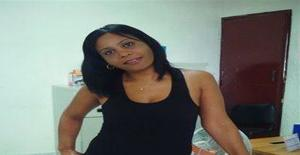 Made2012 45 years old I am from Ciudad de la Habana/la Habana, Seeking Dating Friendship with Man