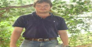 Tadeo02 39 years old I am from Cali/Valle Del Cauca, Seeking Dating Friendship with Woman