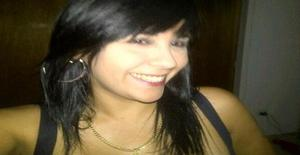 Malycarolina 39 years old I am from Sucre/Sucre, Seeking Dating Friendship with Man