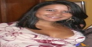 Piruliru 45 years old I am from Caracas/Distrito Capital, Seeking Dating Friendship with Man