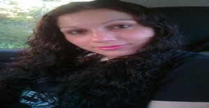 Mi0701 38 years old I am from Gravataí/Rio Grande do Sul, Seeking Dating Friendship with Man