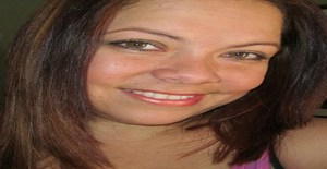 Betzy53 40 years old I am from Caracas/Distrito Capital, Seeking Dating Friendship with Man