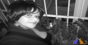 Hhands 39 years old I am from Valencia/Carabobo, Seeking Dating Friendship with Man