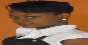Xubaby 30 years old I am from Luanda/Luanda, Seeking Dating Friendship with Man