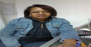 Olivia1959 59 years old I am from Maputo/Maputo, Seeking Dating Friendship with Man