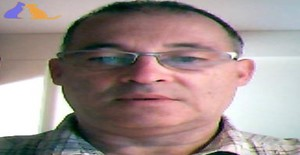 Jmprs 60 years old I am from Lisboa/Lisboa, Seeking Dating Friendship with Woman