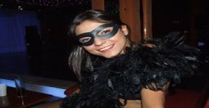 Quindimdecoco 38 years old I am from Torres Novas/Santarem, Seeking Dating Friendship with Man