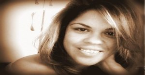 Fabi Loirinha 41 years old I am from Lisboa/Lisboa, Seeking Dating Friendship with Man