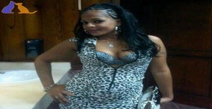 Yuleidy24 29 years old I am from Santo Domingo/Distrito Nacional, Seeking Dating Friendship with Man
