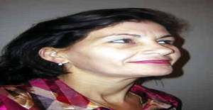 Beli_cuba 56 years old I am from Sancti Spiritus/Sancti Spíritus, Seeking Dating Friendship with Man