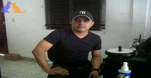 Yava77 40 years old I am from Tegucigalpa/Francisco Morazan, Seeking Dating Friendship with Woman