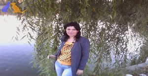 Corinne26 40 years old I am from Bucarest/Bucharest, Seeking Dating Friendship with Man