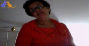 Edite ferreira 68 years old I am from Marinha Grande/Leiria, Seeking Dating Friendship with Man