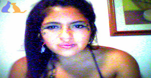 Toronjilcrecient 24 years old I am from Bogotá/Bogotá DC, Seeking Dating Friendship with Man