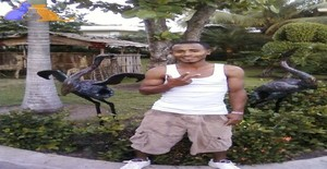 Leini amauri 37 years old I am from San Felipe de Puerto Plata/Puerto Plata, Seeking Dating Friendship with Woman