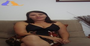 Zaiming 41 years old I am from Caracas/Distrito Capital, Seeking Dating with Man