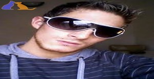 Leonardo leon 45 years old I am from San Salvador/San Salvador, Seeking Dating Friendship with Woman
