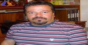 CoraÇcodepedra 54 years old I am from Gravataí/Rio Grande do Sul, Seeking Dating Friendship with Woman