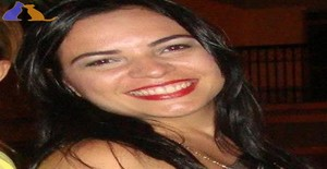 Paula aragão 39 years old I am from Fortaleza/Ceará, Seeking Dating Friendship with Man