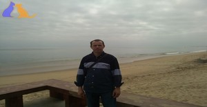 Ajcespada 50 years old I am from Benguela/Benguela, Seeking Dating Friendship with Woman