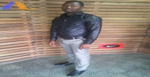 Atimojose 34 years old I am from Maputo/Maputo, Seeking Dating Friendship with Woman