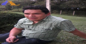 J971827 22 years old I am from Curitiba/Paraná, Seeking Dating Friendship with Woman
