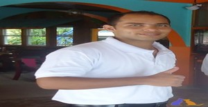 Yunito 29 years old I am from San Pedro/Belize, Seeking Dating Friendship with Woman