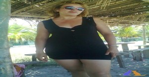 Onesis peña 38 years old I am from Tegucigalpa/Francisco Morazan, Seeking Dating Friendship with Man