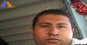 Maisigary 34 years old I am from San Salvador/San Salvador, Seeking Dating Friendship with Woman