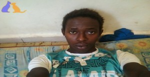 Mignongoss 33 years old I am from Durban/KwaZulu-Natal, Seeking Dating Friendship with Woman