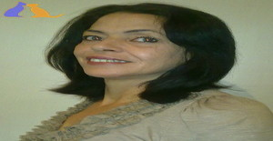 Bel_curitiba 52 years old I am from Curitiba/Paraná, Seeking Dating Friendship with Man