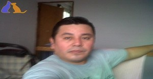 Edward 48 years old I am from Ilopango/San Salvador, Seeking Dating with Woman
