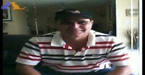 Jcr1010 52 years old I am from Worcester/Massachusets, Seeking Dating Friendship with Woman