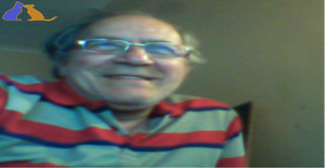 Luizao63 68 years old I am from Londres/Grande Londres, Seeking Dating Friendship with Woman